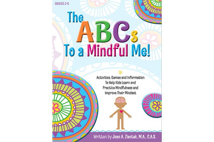 The ABCs to a Mindful Me!
