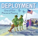 Deployment: One of Our Pieces is Missing