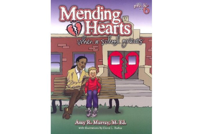 Mending Hearts: When a School Grieves