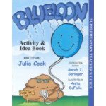 Activity and Idea Book for Blueloon
