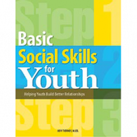 Basic Social Skills for Youth