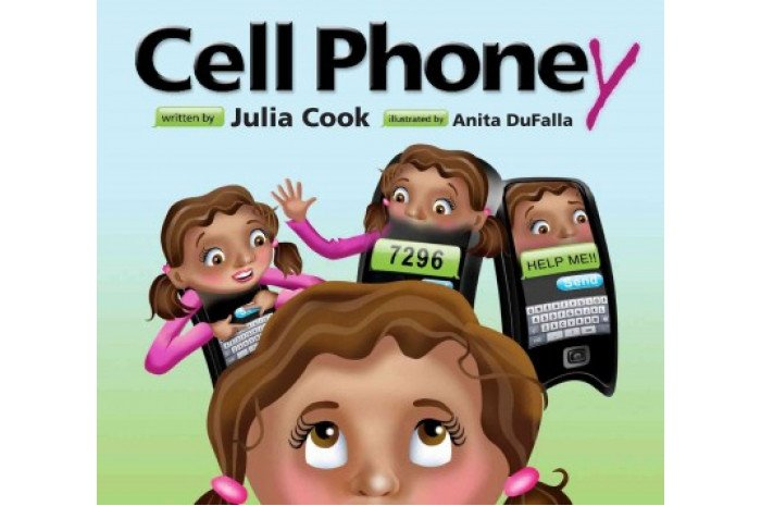 Cell Phony