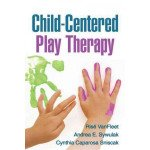 WAREHOUSE DEAL: Child-Centered Play Therapy