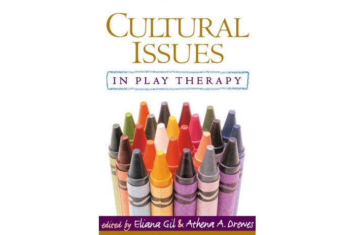 Cultural Issues in Play Therapy