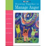 Drawing Together to Manage Anger