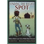 Finding the Right Spot: When Kids Can't Live with Their Parents