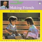 Mister Rogers: Making Friends
