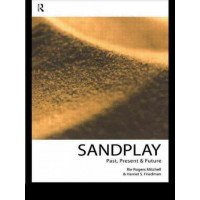 Sandplay: Past, Present and Future
