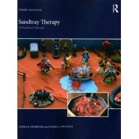 Sandtray Therapy: A Practical Manual (Third Edition)