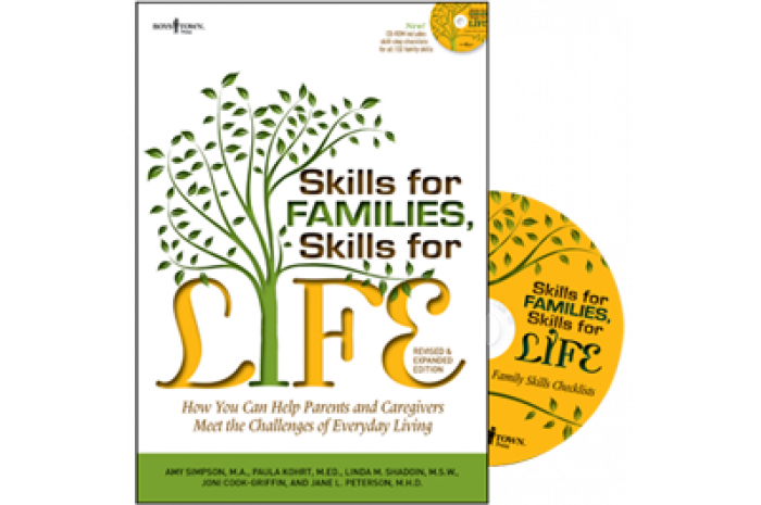 Skills for Families, Skills for Life