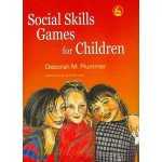 Social Skills Games for Children