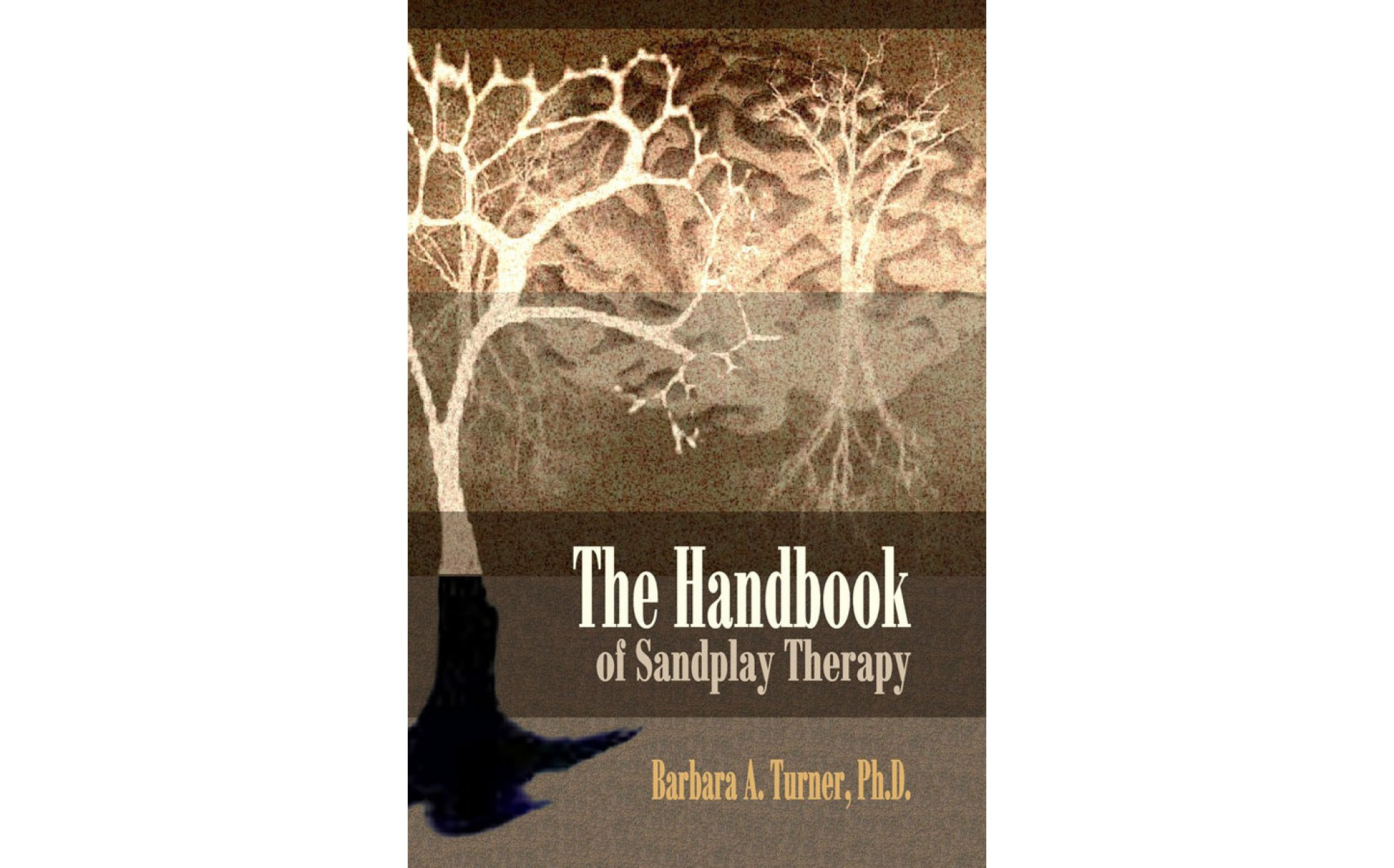 The Handbook Of Sandplay Therapy Sand Tray Therapy