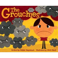 The Grouchies