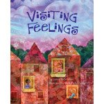 Visiting Feelings (hardcover)