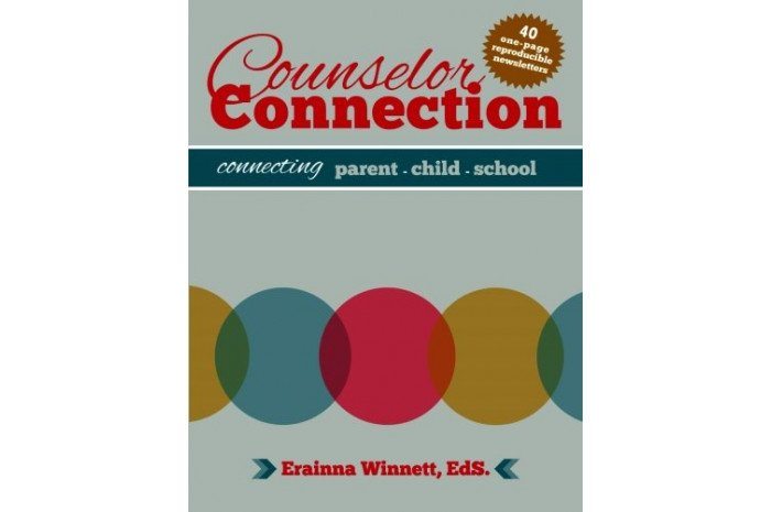 Counselor Connection: Connecting Parent-Child-School