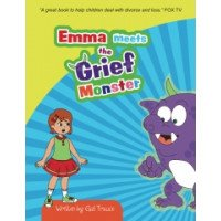 Emma meets the Grief Monster
