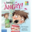 Feeling Angry (Everyday Feelings)