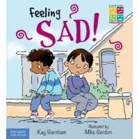 Feeling Sad (Everyday Feelings)