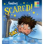 Feeling Scared (Everyday Feelings)