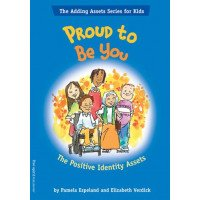 Proud to Be You