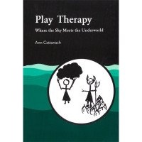 Play Therapy: Where the Sky Meets the Underworld