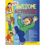 Awesome Activities for Individuals, Small Groups, and Classrooms (K-6)
