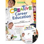 Creative Career Education with CD (K-5)