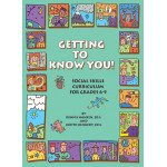 Getting to Know You: Social Skills Curriculum for Grades 6-9