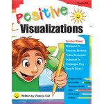 Positive Visualizations