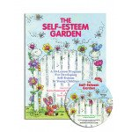 The Self-Esteem Garden: A 10-Lesson Program for Developing Self-Esteem in Young Children
