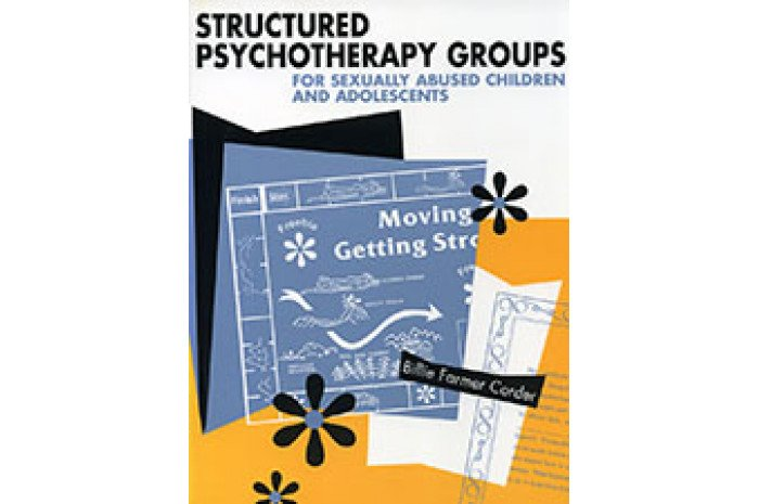 Structured Psychotherapy Groups for Sexually Abused Children and Adolescents