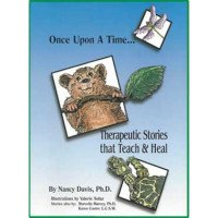 WAREHOUSE DEAL: Therapeutic Stories that Teach and Heal