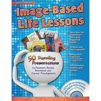 Image-Based Life Lessons: to Promote Social, Emotional, and Career Development