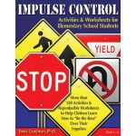 Impulse Control Activities for Elementary School Students with CD