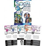 Social Circles: Social Skills Card Game