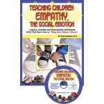Teaching Children Empathy with CD