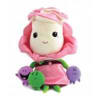 Kimochis Bella Rose Large
