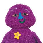 Meebie - For Play & Emotional Expression
