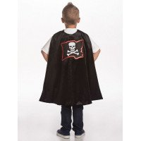Pirate Cape