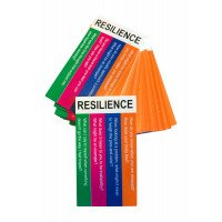 Totika Resilience Card Deck