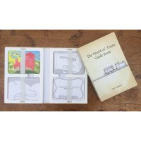 WAREHOUSE DEAL: The World of Trains Projective and Story Cards