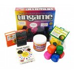 Basic Play Therapy Game Package