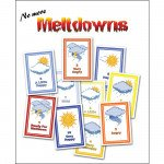 No More Meltdowns Card Game