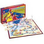 The You & Me Social Skills Board Game