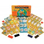 Together: A Game About Solving World Problems