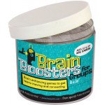 Brain Boosters for Groups Jar: Brain-Enhancing Activities for Teens