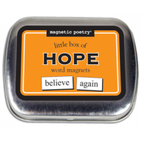 Little Box of Hope