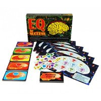 EQ for Success: The Emotional Intelligence Game for Teens and Adults