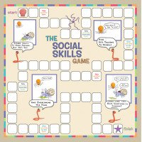 The Social Skills Game