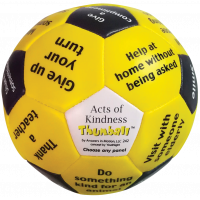 Acts of Kindness Thumball